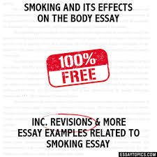 write my persuasive essay online automatism and insanity essay smoking should be banned in all public places gcse english