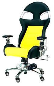 unique office chair. Office Chair Mat For High Pile Carpet Chairs Fat People Heavy Duty Desk Unique