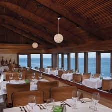 Restaurants Monterey California Best Restaurants Near Me