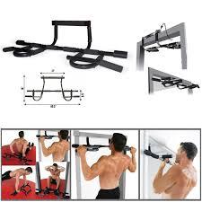 Iron Gym Pull Up Bar Workout Chart Pdf Kayaworkout Co