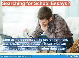 best school hacks tricks and tips images  learning and education searching for school essays
