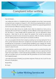 my thesis writing pad online writing assistance th grade  my thesis writing pad online writing assistance 8th grade writing prompts fiction
