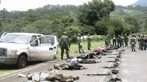 Image result for drug cartels
