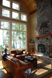 Best Images About Craftsman House Plans On Pinterest - Craftsman house interiors
