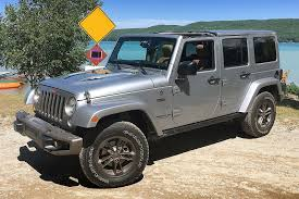 2019 jeep wrangler unlimited rubicon incentives purple
