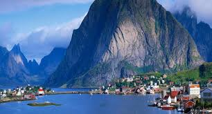 norwegian fjords cruise iceland 18 days from 21 995