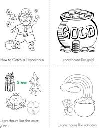 73 best St Patrick worksheets images on Pinterest   St patrick together with Valentine Crossword   Worksheets  Holidays and Seasons worksheets additionally St  Patrick's Day Crafts for Kids   Enchanted Learning Software together with St Patrick's Day Anagram   Holidays   Pinterest   Saints and besides  additionally St  Patrick's Day Subtraction Worksheet 1 in addition Saint Patrick's Day Word Search additionally 1st Grade St  Patrick's Day Worksheets   Free Printables in addition 73 best St Patrick worksheets images on Pinterest   St patrick in addition Leprechain Craft as well Fortune St Patricks Day Worksheets Saint Patrick S Addition. on saint patrick 39 s day math worksheets elementary