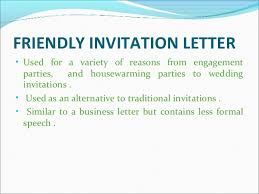 social correspondence Wedding Invitation Mail Body 12 friendly invitation letter\u2022 wedding invitation email body text