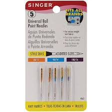 Cheap Singer Sewing Machine Needles Chart Find Singer