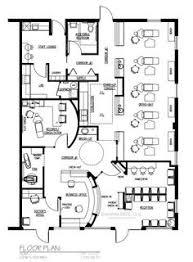 dental office design pediatric floor plans pediatric. Surgery/General | Floor Plan Pinterest Dental Office Design Pediatric Plans L