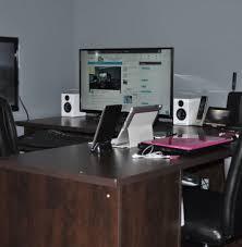 home office computer setup. Free Pc Home Office Setup With Computer Setups