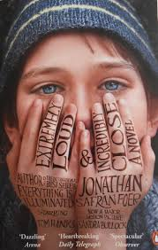 extremely loud and incredibly close book review essay writer weekendnotes com extremely loud and incredibly close book review everywhere 2909 x