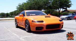 similiar dodge stealth purple keywords pictures and color codes 3000gt stealth international message center