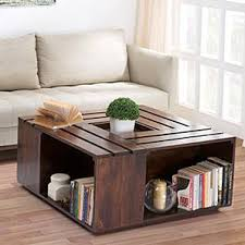 coffee table designs. Recommended Combos With Yuten Lounge Chairs Set Of 2 Coffee Table Designs