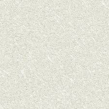 tileable wallpaper texture. Exellent Texture Off White Upholstery Fabric Texture Background Seamless For Tileable Wallpaper