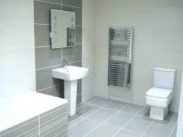 ceramic tile shower ideas bathtub ceramic tile ideas white shower tile ideas bathrooms design shower tile