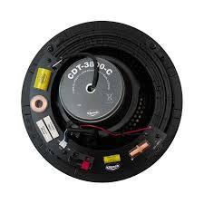 klipsch in ceiling speakers. previous klipsch in ceiling speakers o