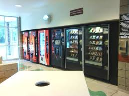 Get Rid Of Vending Machines Unique Trending Alert Healthy Vending Version 4848