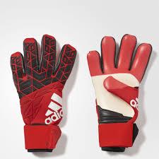 adidas goalkeeper gloves. adidas goalkeeper gloves s