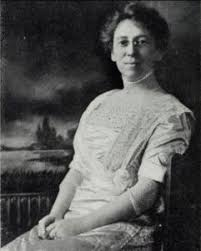New Hampshire Suffragist, Club-Woman, Civic Leader, Social Service Worker: Martha  Smith Kimball of Portsmouth (1870-1967) | Cow Hampshire