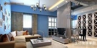 room dividers living. Living Room Divider Modern Dividers Bedroom