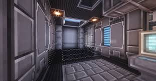 sci fi ceiling texture. So I Decided To Make My Own Version Of A 16x16 Sci-fi Pack, Inspired By It. Odyssey Was Born!\u201d Sci Fi Ceiling Texture