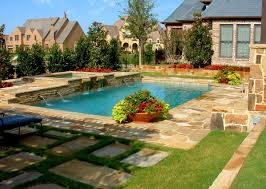 Cool Backyard Backyard Ideas Backyard Pool Ideas Horrifying Small Pools With Pic