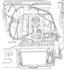 similiar 2000 ford expedition cooling system diagram keywords acontentinfo autozone com znetcs job info en us 01004001 jpg 1 image · 1999 ford expedition engine diagram 2015 f 250 xlt 6 2 4x2