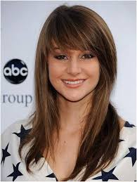 Hairstyle Womens 2015 top 10 long hairstyles for women over 40 best popular hairstyles 3563 by stevesalt.us