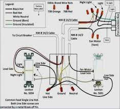 wiring diagram ceiling fan hunter switch craftmade ceiling fan hunter ceiling fan 3 sd switch wiring diagram wiring diagram on craftmade ceiling