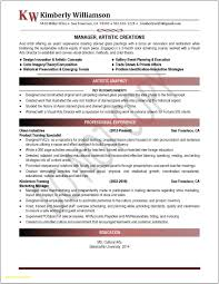 Fancy Resume Templates Free New Fancy Resume Templates 70 Images