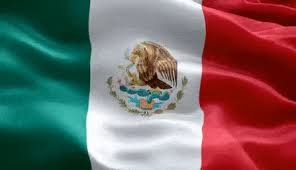 mexican flag waving gif. Plain Gif Mexico Flag Animated HD  Royalty Free Stock Video Animation 3d  Animation In Mexican Waving Gif X
