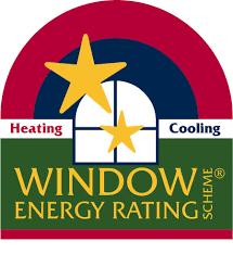 Window Energy Rating Scheme Australian Glass And Window