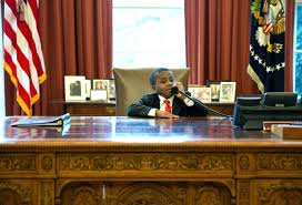oval office resolute desk. contemporary resolute presidents desk in oval office filekid president behind the resolute  11665394364jpg with feet on throughout