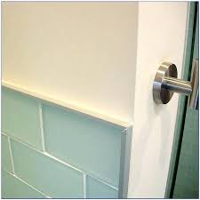 wall tile trim edging tile trim edge fresh ceramic metal edging trims unique tiles home tile trim edge fresh ceramic bathroom tile edging trim