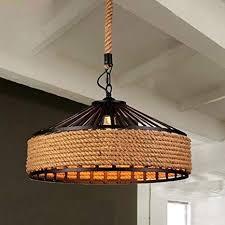 <b>Vintage</b> Edison Pendant Light E27 Lamp Socket <b>Retro</b> Antique ...