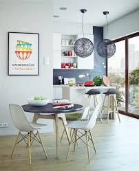 Dining Room Interior Design Ideas Simple Decorating Design