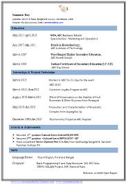 basic resume format pdf httpwwwresumecareerinfobasic. basic resume ...
