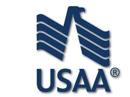 united services automobile association united services automobile association internships