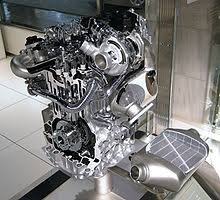 nissan mr engine wikipedia Renault Trafic 2 0 Dci Wiring Diagram m9r dci[edit] renault trafic 2.0 dci wiring diagram