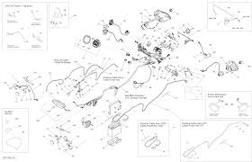T5341992 need serpentine belt diagram 2001 ford wiring diagram and 1045068 t5341992 need serpentine belt diagram
