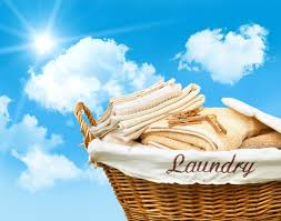 Image result for laundry