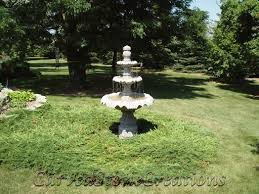 Small Picture 607 best Fountains images on Pinterest The picture Stone