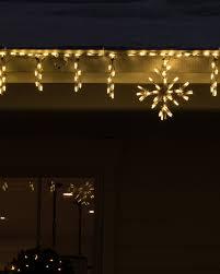 ... Simplistix Lights Alt