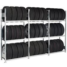 shelving for automotive parts storage vertical catalog portal