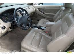 1998 honda accord interior auto blog 1998 honda accord console parts honda get image about wiring diagram