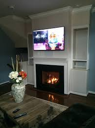 best gas insert fireplace installation cost ontario direct vent repair pic for and trend imgid 17503