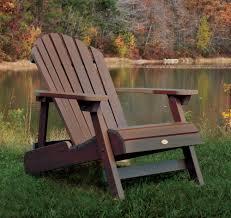 12 most desired adirondack chairs in 2016 highwood hamilton folding and reclining adirondack chair highwood fold chair ezaz