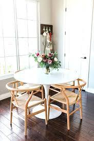 white round breakfast table best ideas on dining decor81 decor
