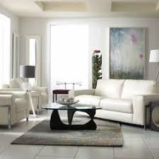 CORT Furniture Clearance Center fice Equipment 8155 Kempwood